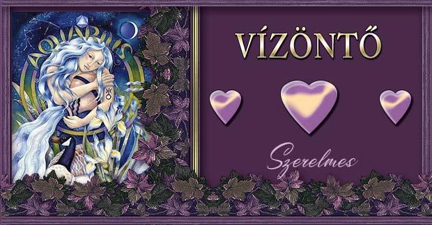 bak mérleg szerelmi horoszkóp garzon dűlő merlot